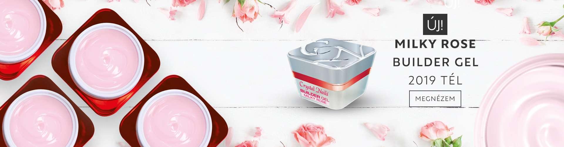 170_milky_rose